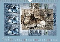 Texturen und Objekte (Wandkalender 2019 DIN A4 quer) - Produktdetailbild 1