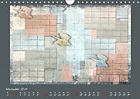 Texturen und Objekte (Wandkalender 2019 DIN A4 quer) - Produktdetailbild 11
