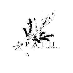 Tha Absinthe Dream, Path Of No Return