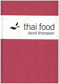 David Thompson Thai Street Food Epub