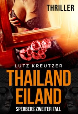 Thailandeiland, Lutz Kreutzer
