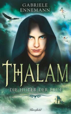 Thalam - Gabriele Ennemann pdf epub