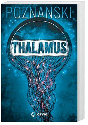 Thalamus, Ursula Poznanski