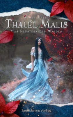 Thalél Malis - Nancy Pfeil |