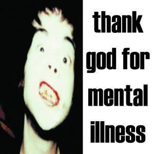 Thank God For Mental Illness, The Brian Jonestown Massacre