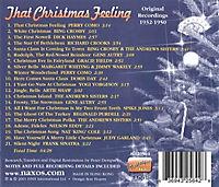 That Christmas Feeling - Produktdetailbild 1