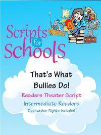 That's What Bullies Do!, Lois Walker