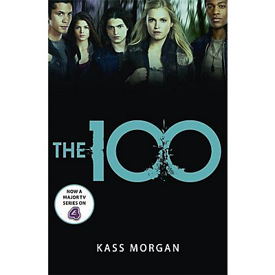 The 100 Buch