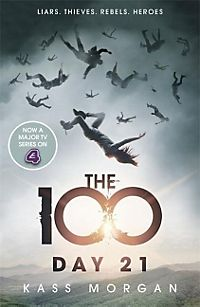 Die 100 Band 3 Heimkehr Ebook Jetzt Bei Weltbild Ch