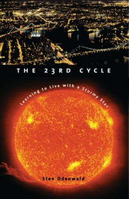 The 23rd Cycle, Sten Odenwald