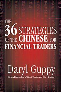 Guppy trading strategy pdf