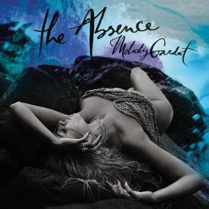 The Absence, Melody Gardot