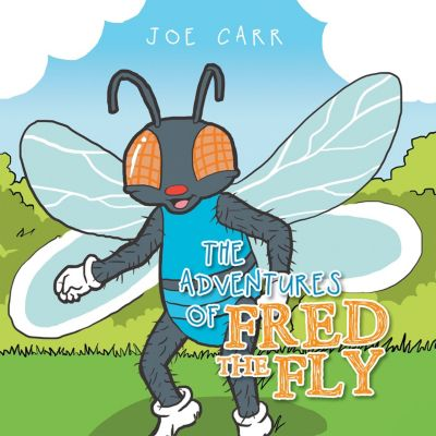 The Adventures of Fred the Fly, Joe Carr