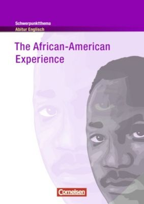 The African-American Experience, Paul Maloney