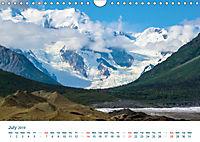 The Alaska Calendar UK-Version (Wall Calendar 2019 DIN A4 Landscape) - Produktdetailbild 7