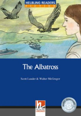 The Albatross, Class Set