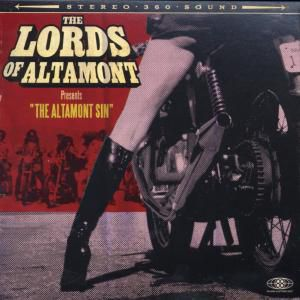 The Altamont Sin, The Lords Of Altamont