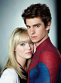 The Amazing Spider-Man - Produktdetailbild 11