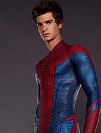 The Amazing Spider-Man - Produktdetailbild 4