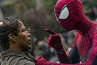 The Amazing Spider-Man 2 - Produktdetailbild 4
