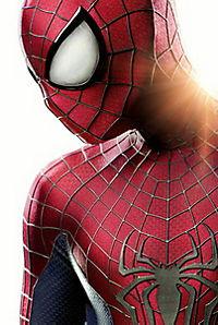 The Amazing Spider-Man 2 - Produktdetailbild 8