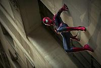 The Amazing Spider-Man 2 - Produktdetailbild 3