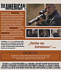 The American - Produktdetailbild 1