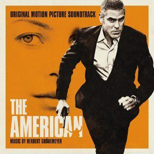 The American O.S.T., Ost, Herbert Grönemeyer