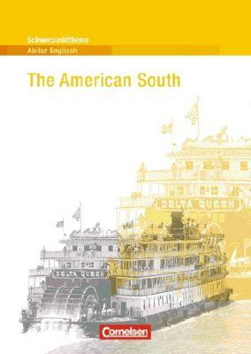 The American South, Georg Engel