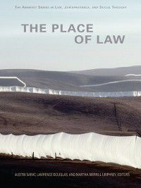The Amherst In Law, Jurisprudence, and Social Thought: Place of Law