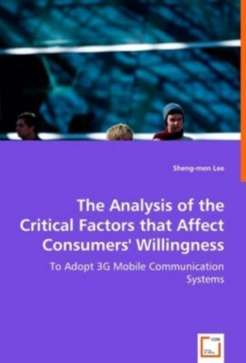 critical analysis of affected of economic The impact of political, economic, socio-cultural, environmental and other environmental and other external influences analysis factors potential impact.