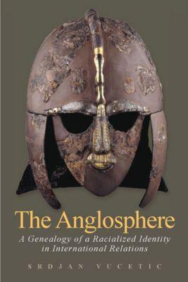 The Anglosphere, Srdjan Vucetic