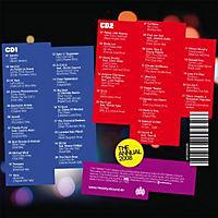 The Annual 2008 - Produktdetailbild 1