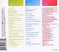 The Annual 2009 - Produktdetailbild 1