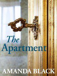 The Apartment: The Apartment, Amanda Black