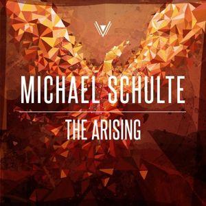 The Arising, Michael Schulte
