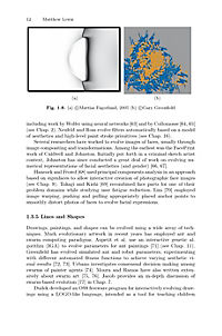 The Art of Artificial Evolution - Produktdetailbild 5