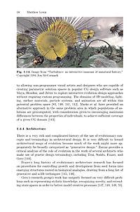 The Art of Artificial Evolution - Produktdetailbild 10