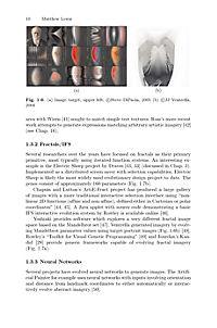 The Art of Artificial Evolution - Produktdetailbild 3