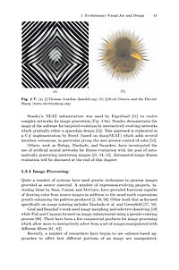 The Art of Artificial Evolution - Produktdetailbild 4