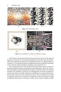 The Art of Artificial Evolution - Produktdetailbild 2