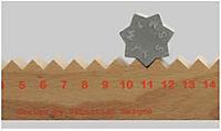 The Art of Calendar Design - Produktdetailbild 3