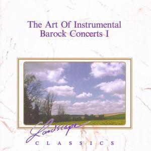 The Art Of Instrumental, Diverse Interpreten