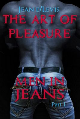 The Art of Pleasure: The Art of Pleasure, Jean d´Levis
