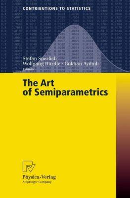 book Determinants of Innovative Behaviour: A Firm\'s Internal