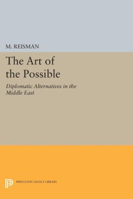 The Art of the Possible, M. Reisman