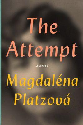 The Attempt, Magdaléna Platzová