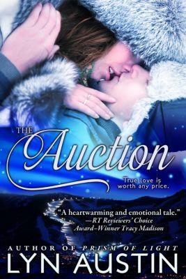 The Auction, Lyn Austin