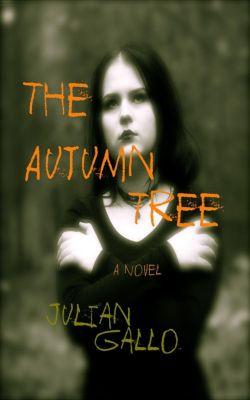 The Autumn Tree, Julian Gallo