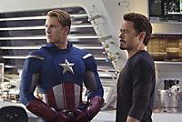 The Avengers - Produktdetailbild 2